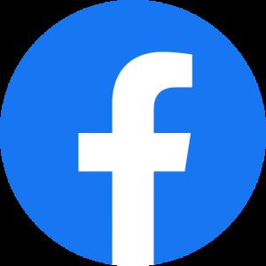 Blind Foundation @ Facebook